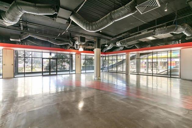440 Docklands Drive, Docklands VIC 3008 - Image 2