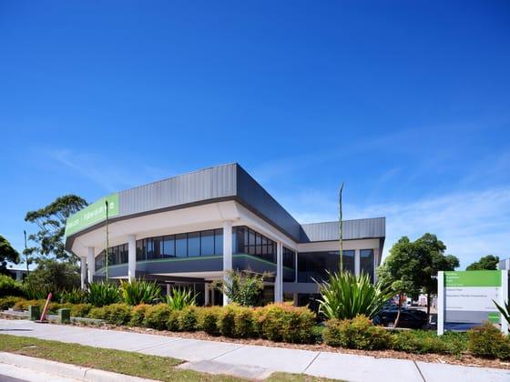 90 Euston Road Alexandria NSW 2015 - Image 2