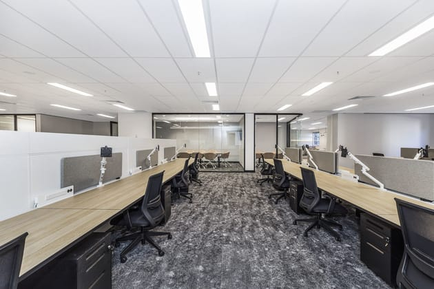 119 Charlotte Street Brisbane City QLD 4000 - Image 5