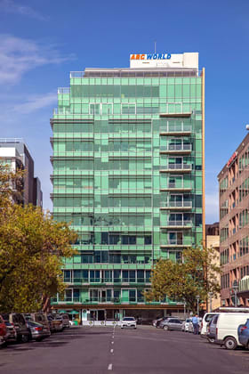 Suite 713/147 Pirie Street, Adelaide SA 5000 - Image 1