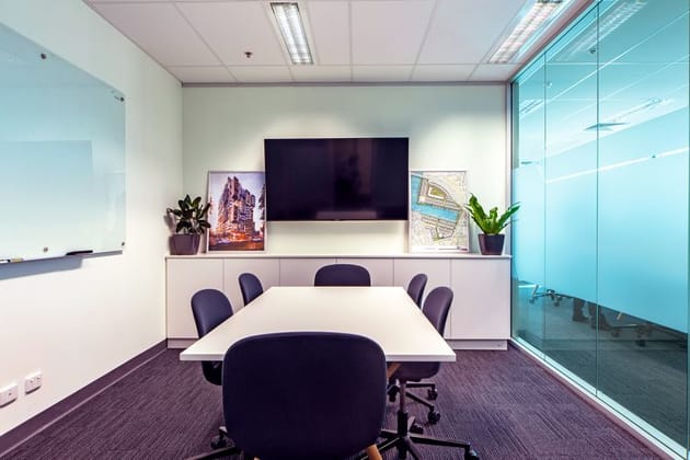 Suite 713/147 Pirie Street, Adelaide SA 5000 - Image 3