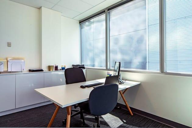 Suite 713/147 Pirie Street, Adelaide SA 5000 - Image 4