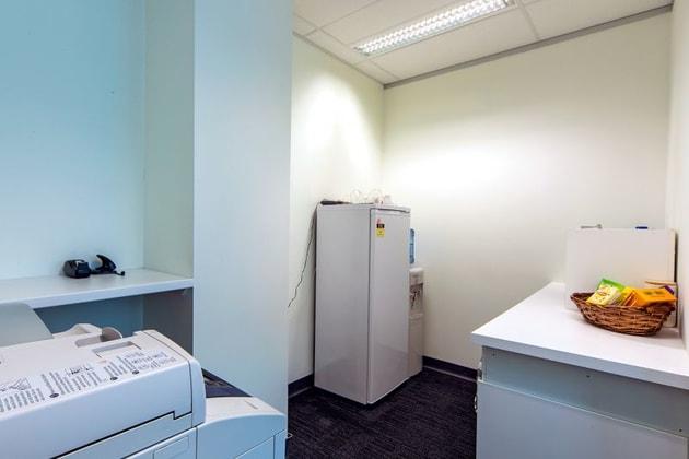 Suite 713/147 Pirie Street, Adelaide SA 5000 - Image 5