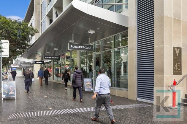 45 Macquarie Street Parramatta NSW 2150 - Image 1