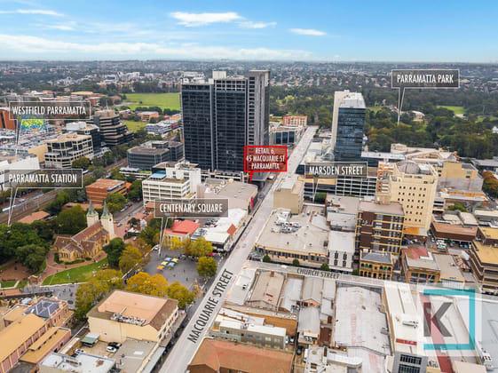 45 Macquarie Street Parramatta NSW 2150 - Image 5
