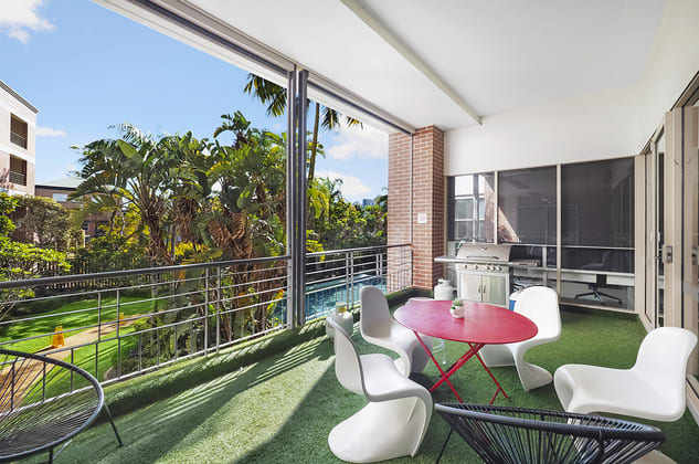 355-359 Crown Street, Surry Hills NSW 2010 - Image 3