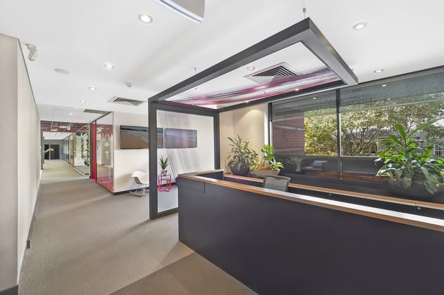 355-359 Crown Street, Surry Hills NSW 2010 - Image 4