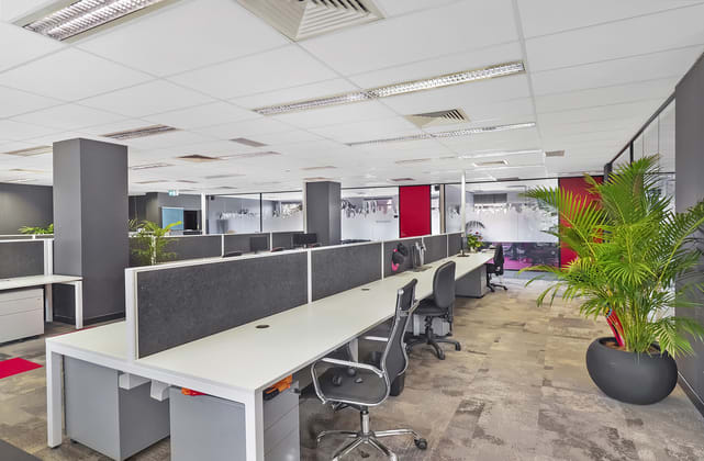 355-359 Crown Street, Surry Hills NSW 2010 - Image 5