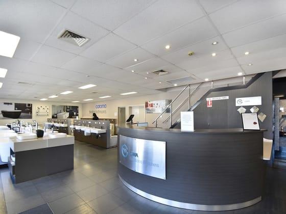 39 King Edward Road Osborne Park WA 6017 - Image 4