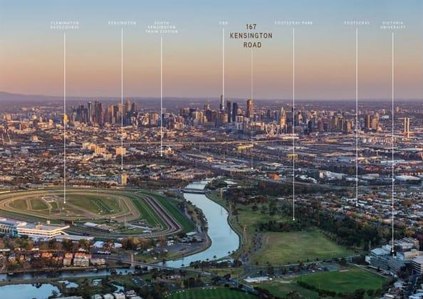 167 Kensington Road, West Melbourne VIC 3003 - Image 5