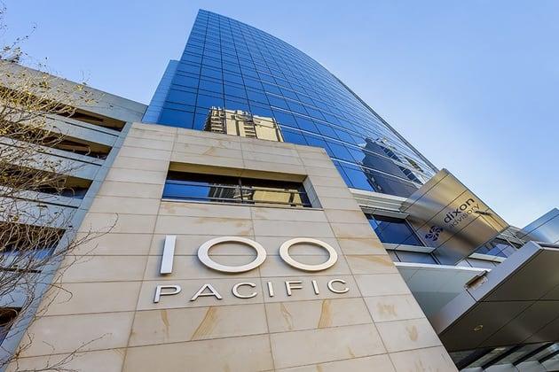 100 Pacific Highway, North Sydney NSW 2060 - Image 1