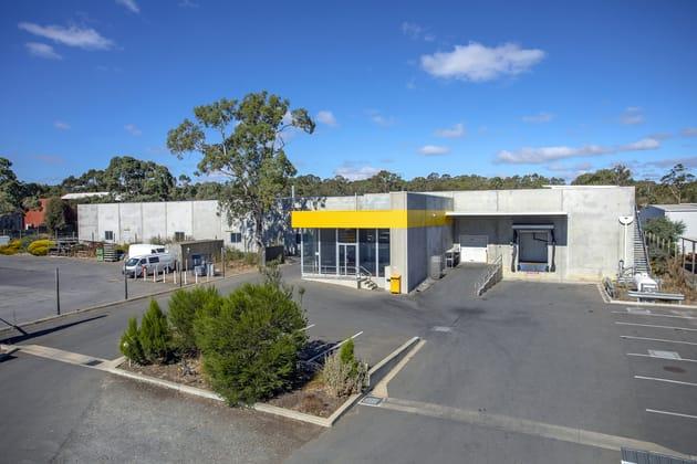 6 Enterprise Court, Mount Barker SA 5251 - Image 1