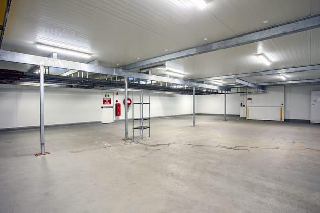 6 Enterprise Court, Mount Barker SA 5251 - Image 3