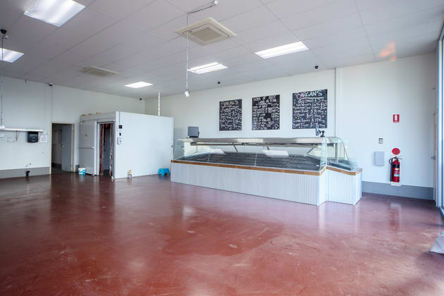 6 Enterprise Court, Mount Barker SA 5251 - Image 4