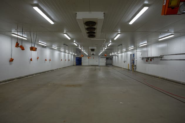 6 Enterprise Court, Mount Barker SA 5251 - Image 5