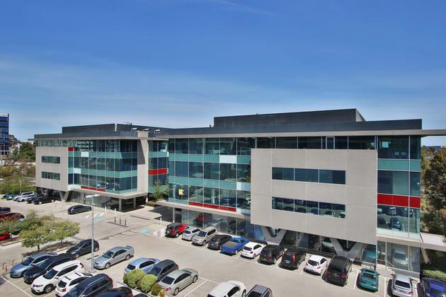 Building 2, Ground Floor/195 Wellington Road Clayton VIC 3168 - Image 1