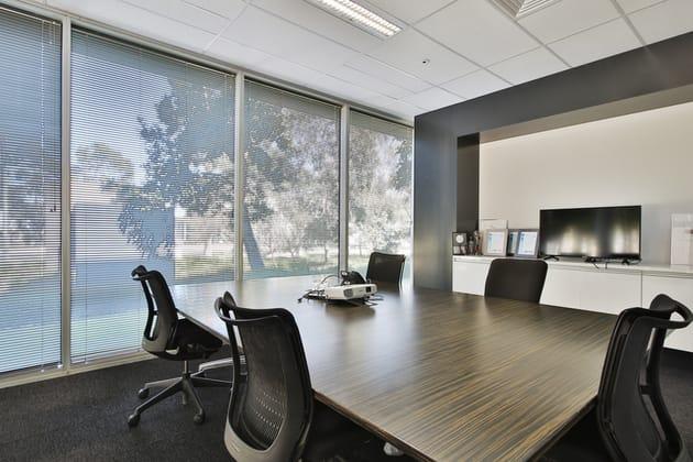 Building 2, Ground Floor/195 Wellington Road Clayton VIC 3168 - Image 2