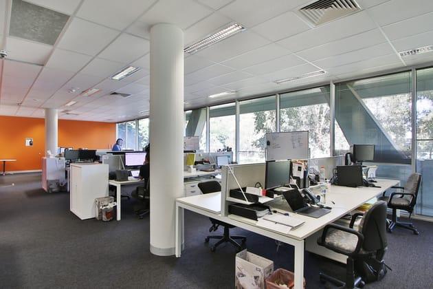 Building 2, Ground Floor/195 Wellington Road Clayton VIC 3168 - Image 3
