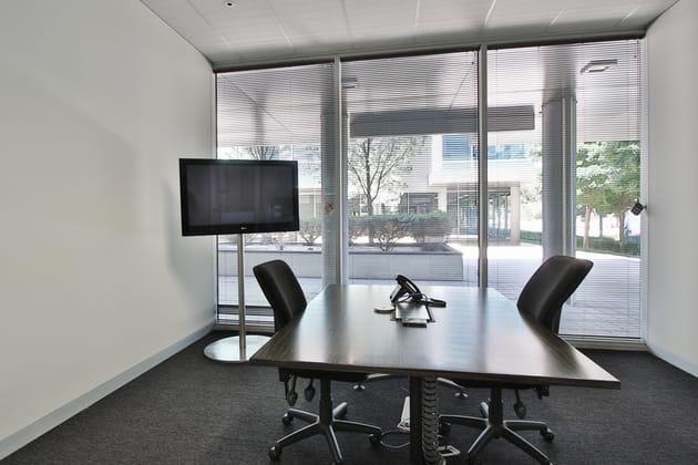 Building 2, Ground Floor/195 Wellington Road Clayton VIC 3168 - Image 4