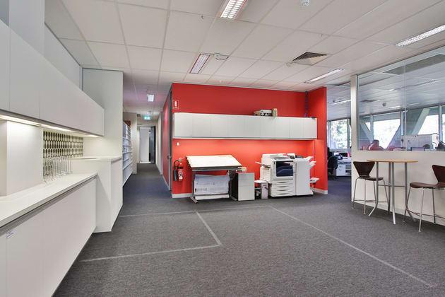 Building 2, Ground Floor/195 Wellington Road Clayton VIC 3168 - Image 5