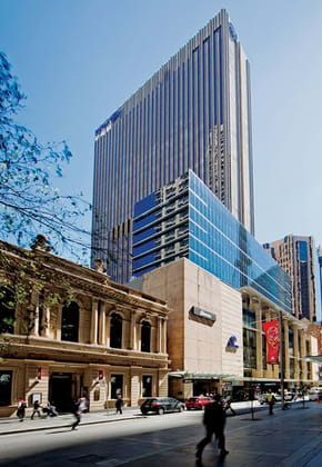 12/255 Pitt Street, Sydney NSW 2000 - Image 1