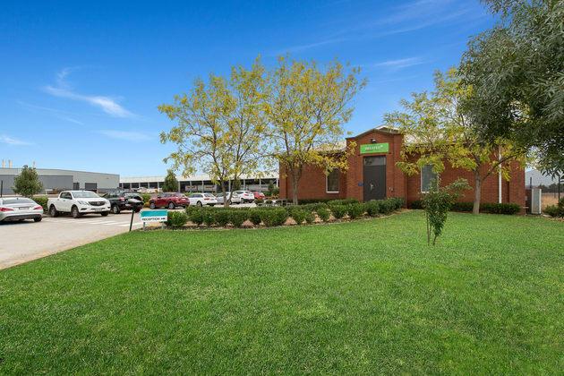 56-60 Toll Drive, Altona North VIC 3025 - Image 3