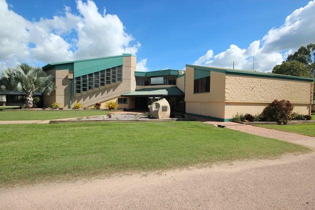 1450 Barratta Road Upper Haughton QLD 4809 - Image 3