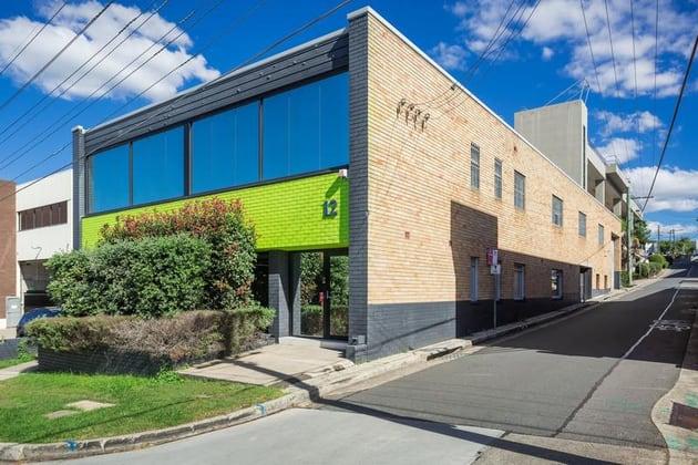12 Waltham Street, Artarmon NSW 2064 - Image 1
