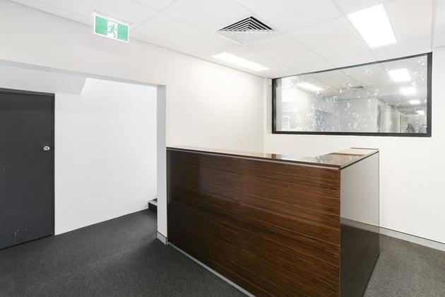 12 Waltham Street, Artarmon NSW 2064 - Image 2