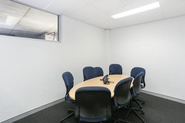 12 Waltham Street, Artarmon NSW 2064 - Image 3