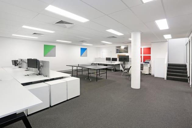 12 Waltham Street, Artarmon NSW 2064 - Image 5