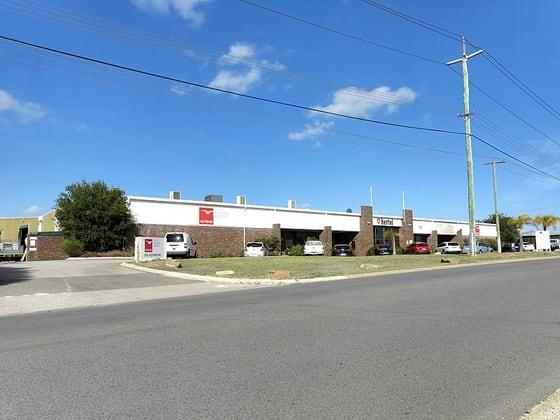 376 Victoria Road Malaga WA 6090 - Image 5