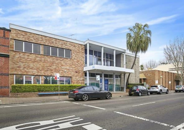 141 Coward Street, Mascot NSW 2020 - Image 2