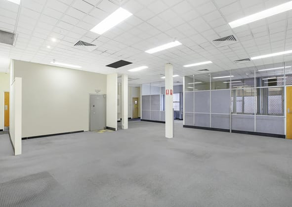 141 Coward Street, Mascot NSW 2020 - Image 3