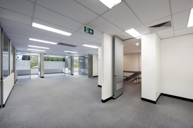 Frenchs Forest NSW 2086 - Image 2