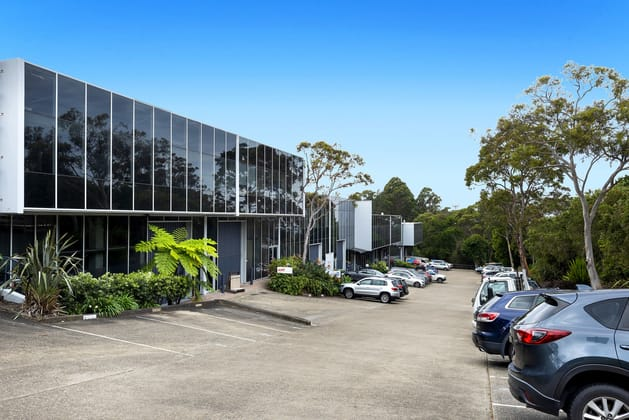 Frenchs Forest NSW 2086 - Image 4