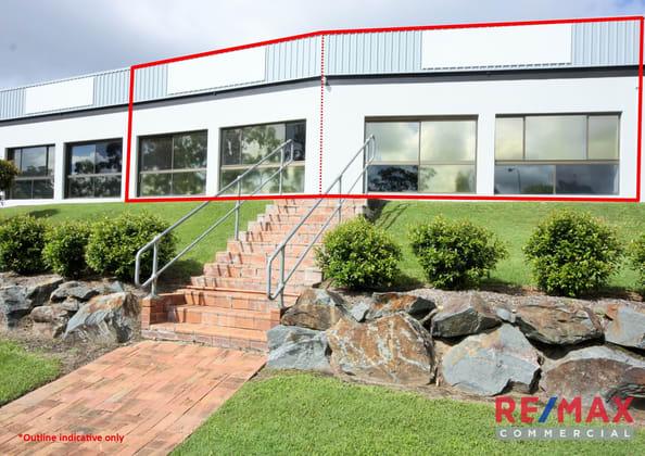 11/7 United Road, Ashmore QLD 4214 - Image 1