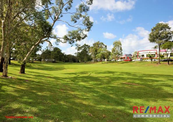 11/7 United Road, Ashmore QLD 4214 - Image 2