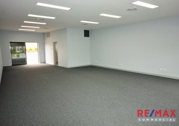 11/7 United Road, Ashmore QLD 4214 - Image 4