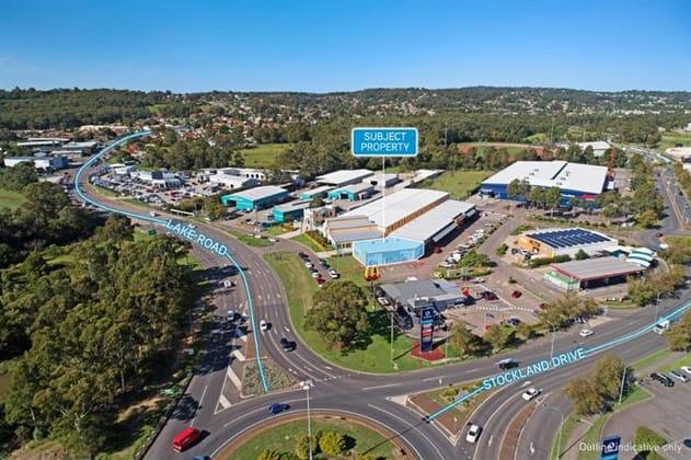 Unit 1, 15 Stockland Drive, Glendale NSW 2285 - Image 1