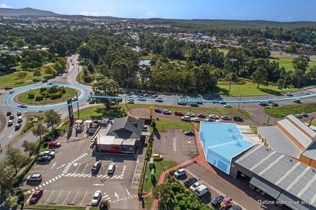 Unit 1, 15 Stockland Drive, Glendale NSW 2285 - Image 2