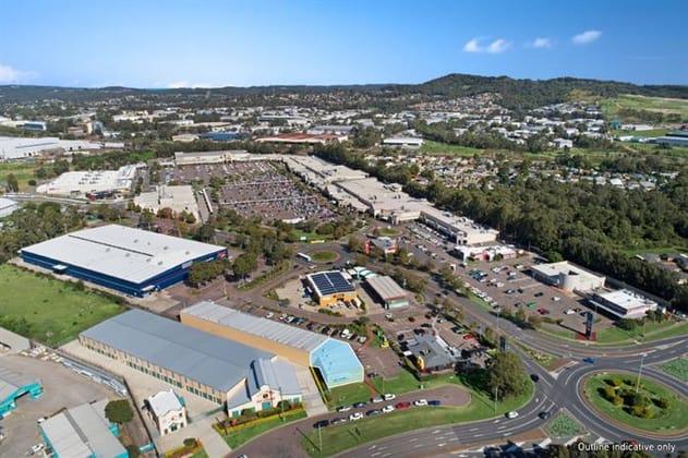 Unit 1, 15 Stockland Drive, Glendale NSW 2285 - Image 3