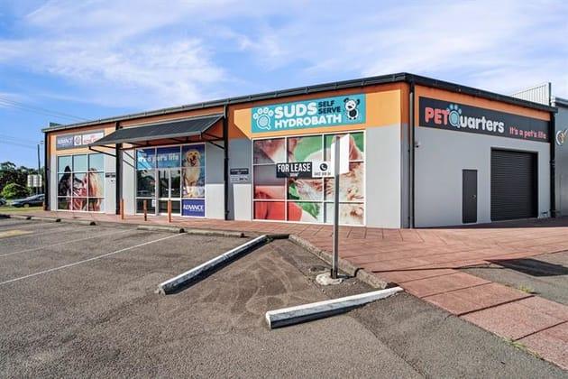 Unit 1, 15 Stockland Drive, Glendale NSW 2285 - Image 4
