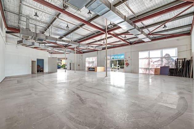 Unit 1, 15 Stockland Drive, Glendale NSW 2285 - Image 5