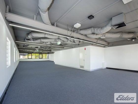 163 Wharf Street, Spring Hill QLD 4000 - Image 3