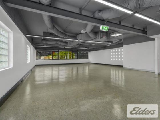 163 Wharf Street, Spring Hill QLD 4000 - Image 4