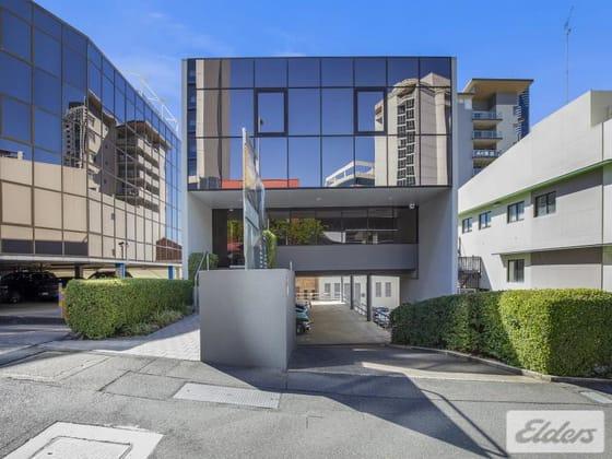 163 Wharf Street, Spring Hill QLD 4000 - Image 1