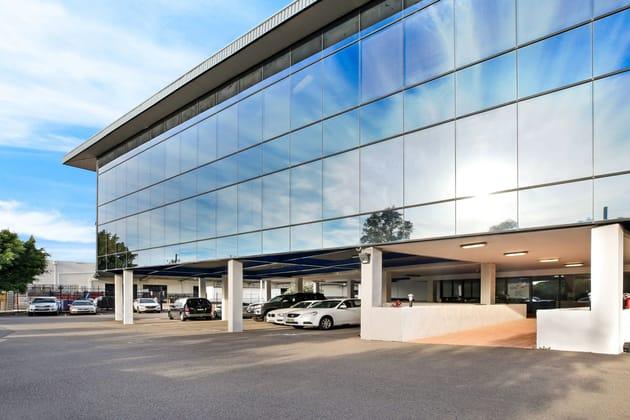 2 - 4 Military Road, Matraville NSW 2036 - Image 1