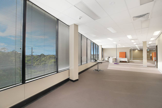 2 - 4 Military Road, Matraville NSW 2036 - Image 2