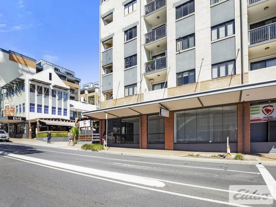 3/455 Brunswick Street, Fortitude Valley QLD 4006 - Image 1